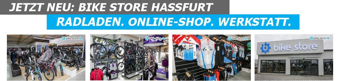 Bike-Store-Image