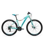 Damen MTB Hardtail 27,5