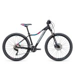Damen MTB Hardtail 29