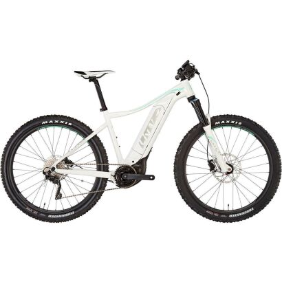 "LIV Vall-E+1 Pro Damen E-Bike Hardtail 27,5"" 2018 