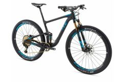 Giant Anthem Advanced Pro 0 /29er Fully 2018 29"