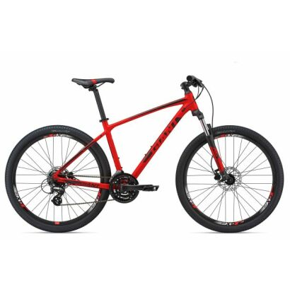 Giant ATX 1 GE 27,5 - MTB Hardtail 2018 | Red