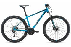 Giant Talon 29er 3 GE 29 - MTB Hardtail 2018 | Blue