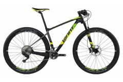Giant XTC Advanced 29er 2 GE Race Hardtail 2018 |...