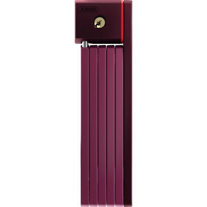Abus 5700/80 core purple