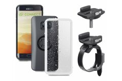 SP Connect SP BIKE BUNDLE S7 EDGE