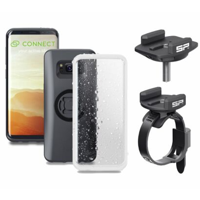 SP Connect SP BIKE BUNDLE S9/S8