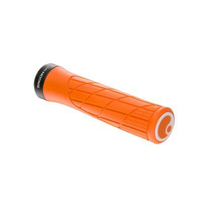 Ergon GA2 orange
