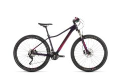 Cube Access WS Race 29 Damen MTB Hardtail 2019 |...