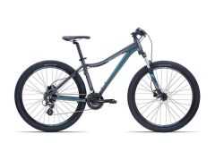 Liv Bliss 1 MTB Hardtail 2019 |...