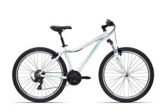 Liv Bliss Comfort 2 MTB Hardtail 2019 |...