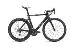 Liv EnviLiv Advanced Pro Damen-Aero-Rennrad 2019 |...