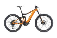 Giant Trance E+ 1 Pro E-Bike Fully 2019 |...