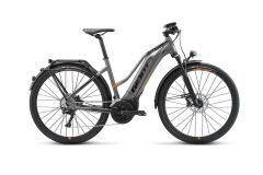 Giant Explore E+ 0 STA E-Bike Damen Trekkingrad 2019 |...