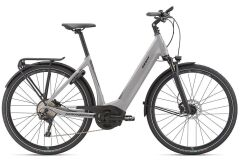 Giant AnyTour E+ 0 LDS E-Bike Tiefeinsteiger 2020 |...