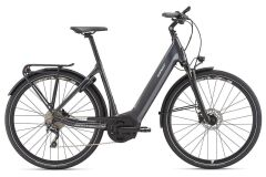 Giant AnyTour E+ 1 LDS E-Bike Tiefeinsteiger 2020 |...