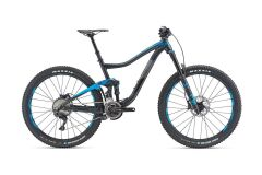 Giant Trance 1.5 MTB Fully 2019 |...