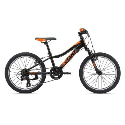 "Giant XtC jr. 20"" Kinderrad 2019 