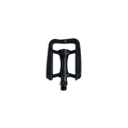 RFR Pedale Comfort HQP black