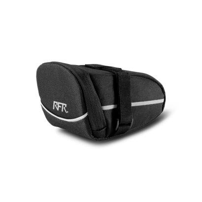 RFR Satteltasche L black
