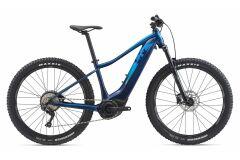 Liv Vall-E+ 2 Pro E-Bike Hardtail 2020 | Trueblue