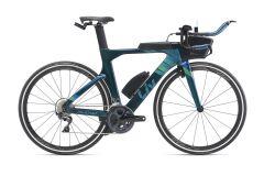 Liv Avow Advanced Pro 2 Damen-Triathlon-Rad 2020 |...