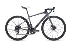 Liv Avail Advanced Pro Damen-Aero-Rennrad 2020 |...