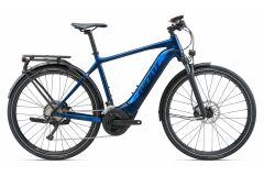 GIANT Explore E+ 0 Pro GTS PWR6 E-Bike Trekking 2020  ...