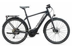 GIANT Explore E+ 1 Pro GTS PWR6 E-Bike Trekking 2020 |...