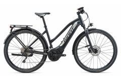 GIANT Explore E+ 1 Pro STA PWR6 E-Bike Trekking 2020 |...