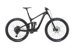 GIANT Reign Advanced Pro 29 1 MTB Fully 2020 |...