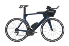 GIANT Trinity Advanced Pro 1 Triathlon-Rad 2020 |...