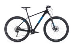 Cube Attention SL MTB Hardtail 2020 |...