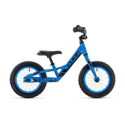 Cube Cubie 120 walk Kinderrad 2020 | actionteam blue