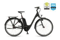 "Winora Tria N8f Einrohr 500Wh E-Bike 28"" 8-G NexusFL..."