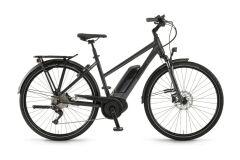 "Winora Tria 10 Damen 500Wh E-Bike 28"" 10-G Deore..."