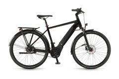 """Winora Sinus iR8f Herren i500Wh E-Bike 28"""" 8-G Nexus..."""