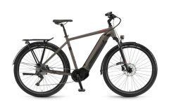 "Winora Sinus iX12 Herren i500Wh E-Bike 27,5"" 12-G XT..."