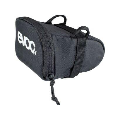 Evoc Seat Bag M 0.7l