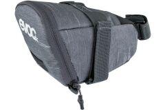 Evoc Seat Bag Tour M 0.7l