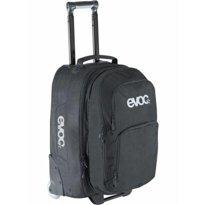Evoc Terminal Bag 40l+20l