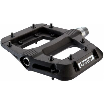 PEDAL CHESTER BLACK AM20