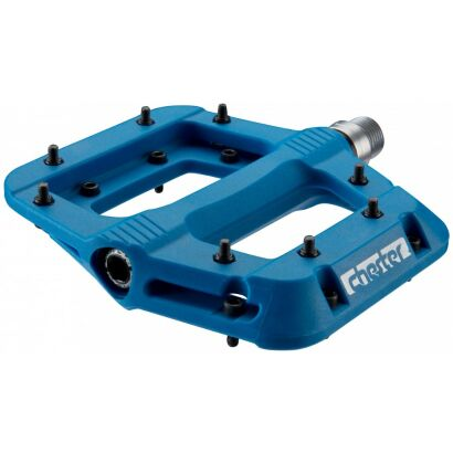 PEDAL CHESTER BLUE AM20