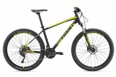 Giant Talon 1 GE 27,5 - MTB Hardtail | Black
