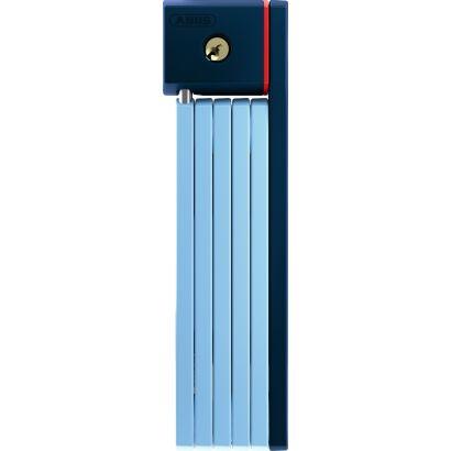 Abus 5700/80 Sh Core Blue
