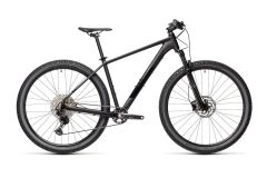 Cube Attention SL MTB Hardtail 2021 |...