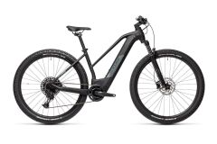 Cube Reaction Hybrid Pro 500 29 Damen E-MTB 2021 |...