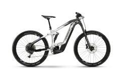 Haibike FullSeven 8 i625Wh E-Bike 12-G SX Eagle 2021 |...