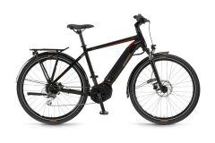 Winora Yucatan 9 Herren i500Wh E-Bike 28 Zoll 9-G Acera...