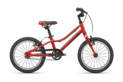 Giant ARX 16 Kinderrad 2021 | red